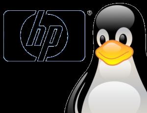 Como instalar o HPLIP 3.16.10 no Debian, Ubuntu, LinuxMint, Fedora, openSUSE, Mageia e derivados!