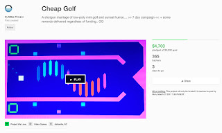 https://www.kickstarter.com/projects/milestilmann/cheap-golf/description