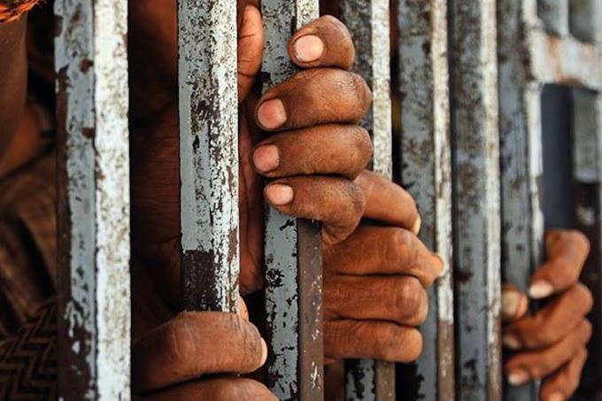 Tres dominicanos se declaran culpables por once atracos a mano armada en negocios y residencias de Nueva York