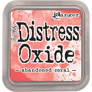 http://craftindesertdivas.com/search.php?search_query=distress+oxide+inks&Search=/?aff=7