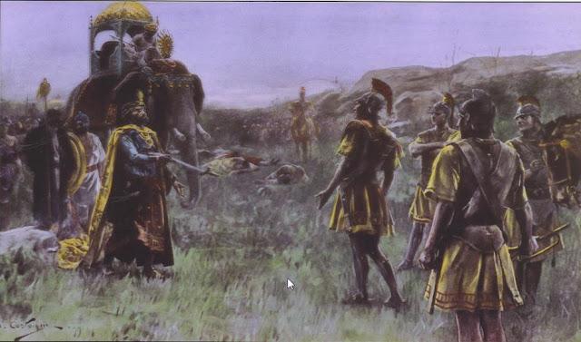 Image result for puru alexander