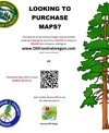 Purchase Maps