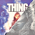 Is One Thing (Blu-ray) Better Than Another? The Thing (Scream Factory) vs The Thing (Arrow Video)