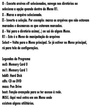 bp: PS2 SLIM COM HD EXTERNO