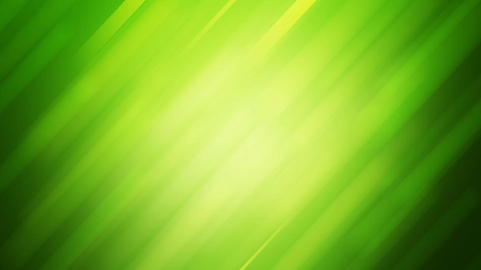 Background Warna Hijau Muda - Koleksi Gambar HD
