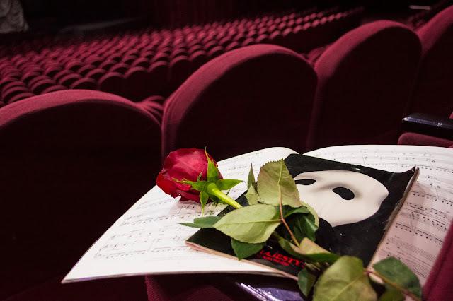 ноты для фортепиано фантом оперы The phantom of the Opera
