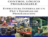 control-lógico-programable