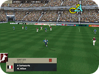 FIFA 99 PC Game Screenshot 7
