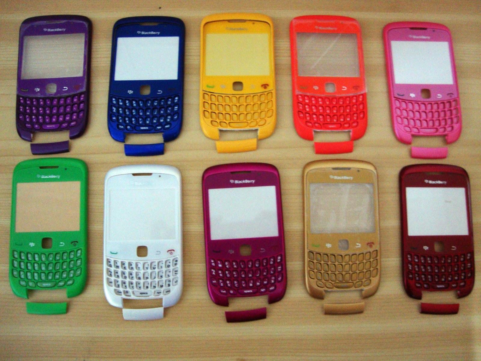 ab836458760 En La Casa de las Carcasas, www.lacasadelascarcasas.es comercializamos todo  tipo de carcasas completas para Blackberry Curve 9300, en una gran variedad  de ...