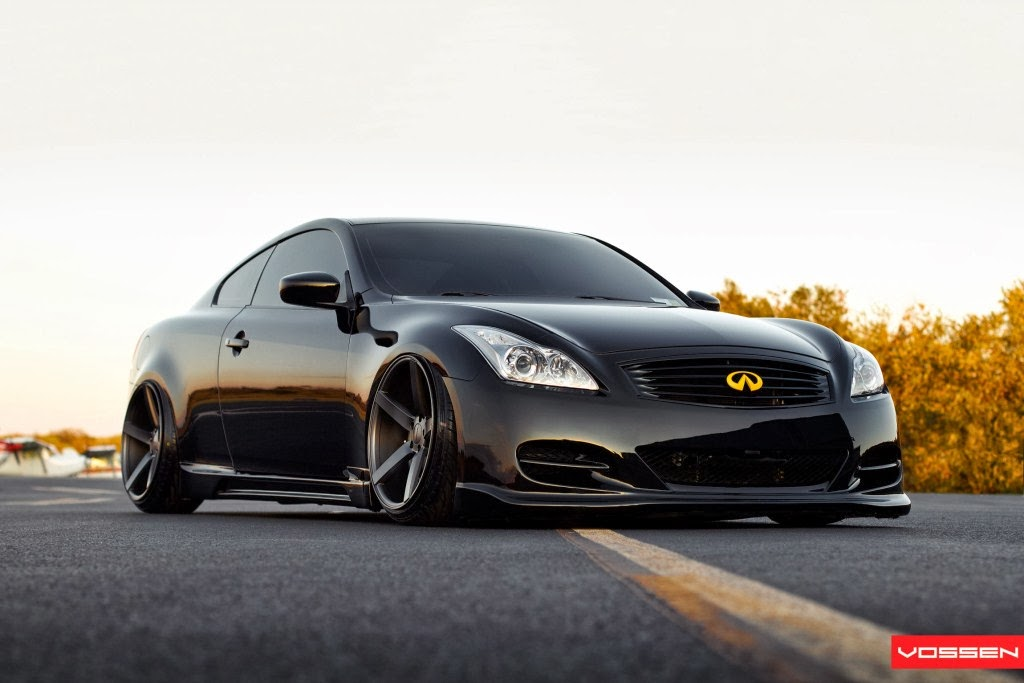 2014 Infiniti G37 Coupe Photos Prices Worldwide For Cars
