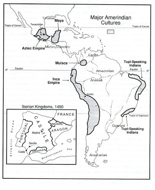 Caribs