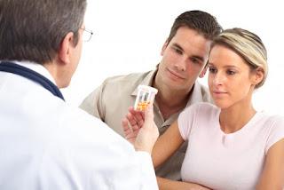 Jenis Bakteri Infeksi Saluran Kencing - Obat Sipilis Yang Ampuh
