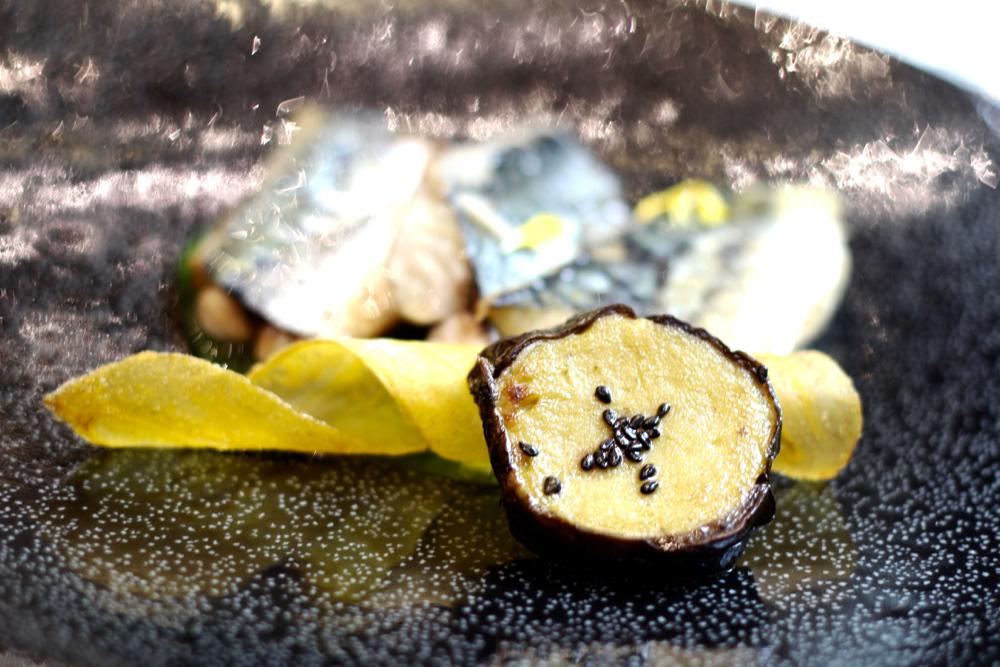 BLOG-MODE-HOMME-STYLE-ametsa-halkin-by-como-restaurant-gastronomique-londres-etoile-michelin-romantique-arzak-instruction