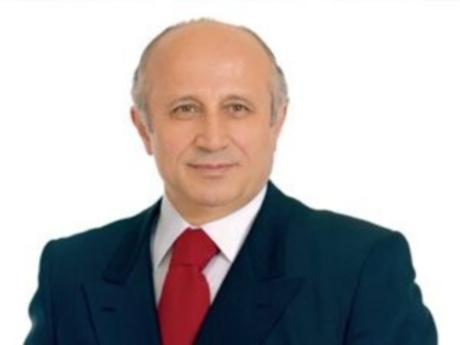 Cahiliye şirki bu kadar rezil değildi - Yaşar Nuri Öztürk