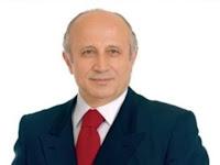 Kur'an'a göre helal gıda - Yaşar Nuri Öztürk