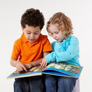 Lựa chọn quà tặng phù hợp cho trẻ 4 tuổi