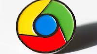 20 Estensioni Google Chrome indispensabili ed essenziali da installare sempre