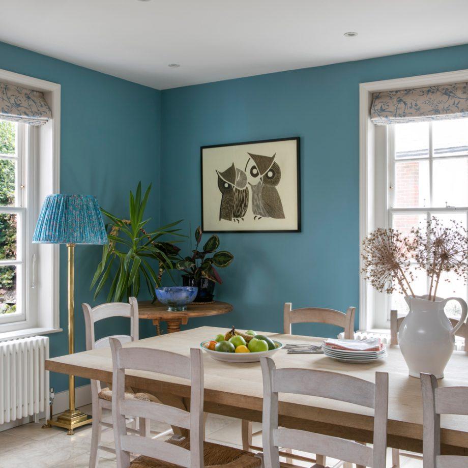 Lismary 39 s cottage for Planimetrie inglesi del cottage
