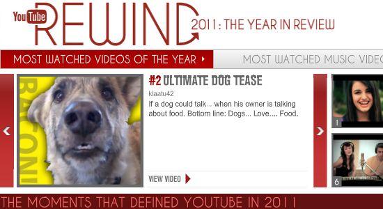rewind-youtube