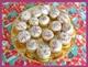 http://diebackprinzessin.blogspot.co.at/2015/12/keksebackzeit-weihnachtliche-macarons.html