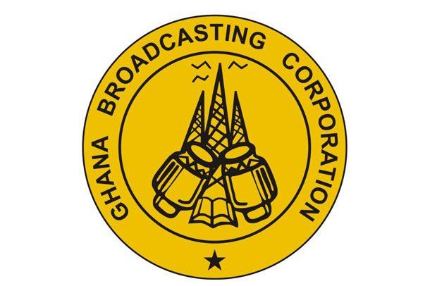 GBC Workers Fight Board