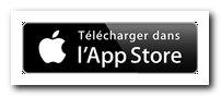 Télécharger ChatterKd Pix dans l'app store France