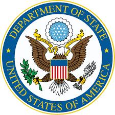 برنامج القيادات الطلابية ممولة بالكامل بالولايات المتحدة الأمريكية لمدة ستة أسابيع- Student Leaders Program: A Program sponsored by the U.S. Department of State