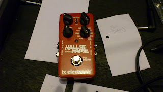continual riff guitar pedal reviews and worship thoughts worship guitar pedal board update. Black Bedroom Furniture Sets. Home Design Ideas