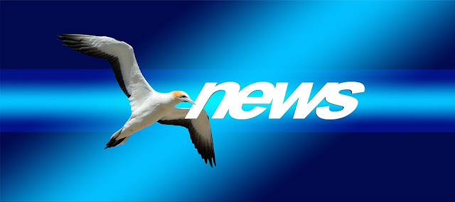 News, Current Affairs and  General Knowledge For  IAS,  SSC, Banking, IBPS PO and Clerical, JEE, UPSC, RAILWAYS, CTET, NDA CDS, RRB and other Competitive and Entrance Examinations