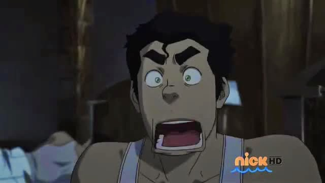 Indonesia subtitle episode legend avatar of korra book 10 4