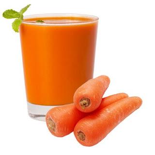 jus wortel untuk kanker, jus wortel, manfaat jus wortel bagi kesehatan, manfaat minum jus wortel bagi kesehatan, manfaat jus wortel untuk kanker, jus wortel untuk kulit, jus wortel untuk rambut, kanker paru, kanker usus besar, leukemia, kanker prostat, kanker payudara