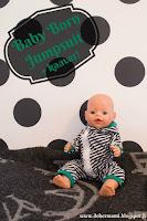 http://dobermami.blogspot.fi/2016/12/baby-bornin-vinovetskajumpsuit-sisaltaa.html