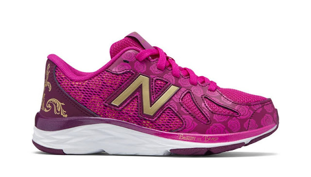 New Balance Vazee Coastv Mens Running Shoes