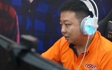 [AoE] Shenlong lập kỷ lục mới mà ngay cả Chim Sẻ Đi Nắng cũng chưa làm được