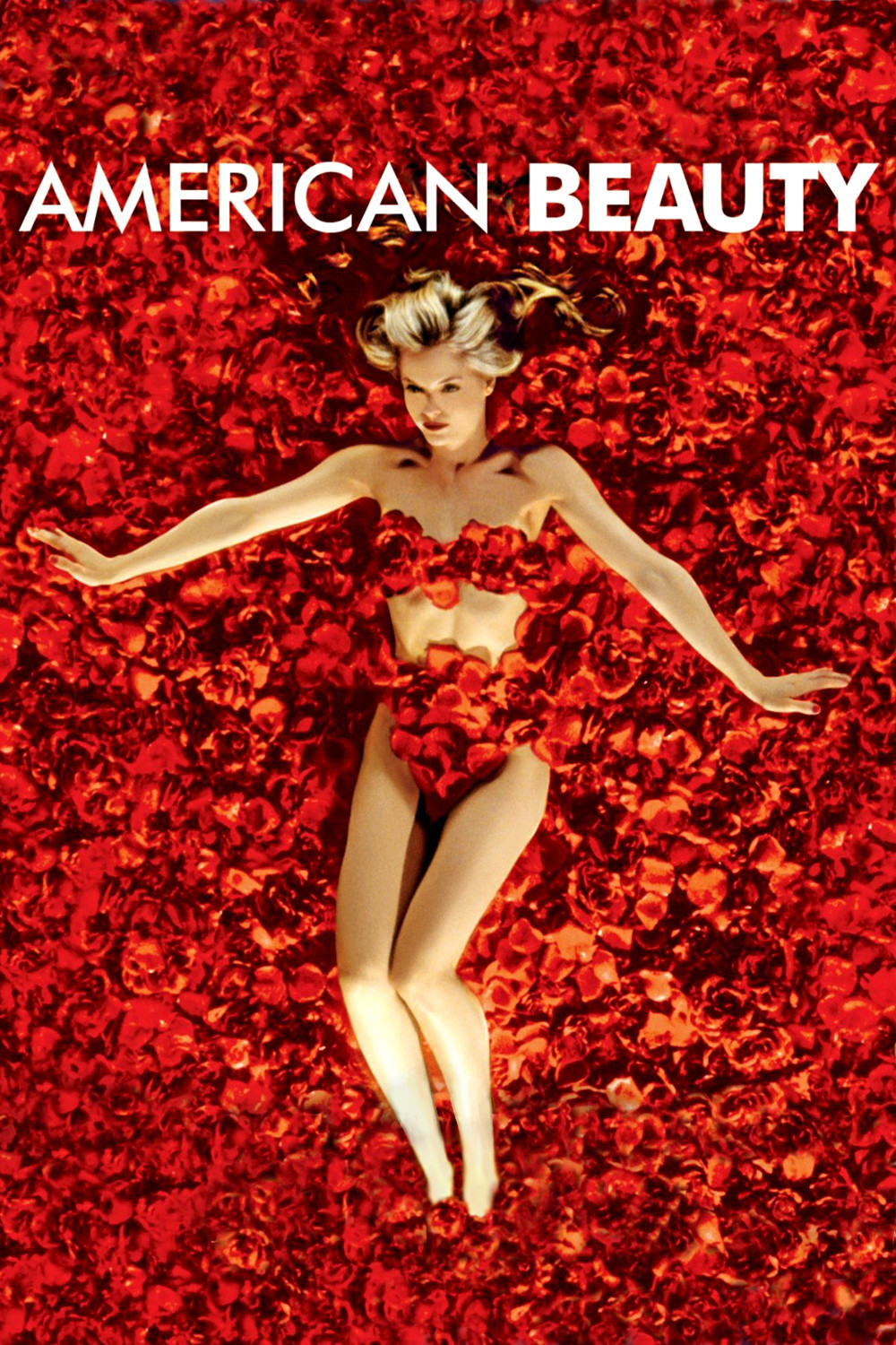 American Beauty (1999) ταινιες online seires oipeirates greek subs