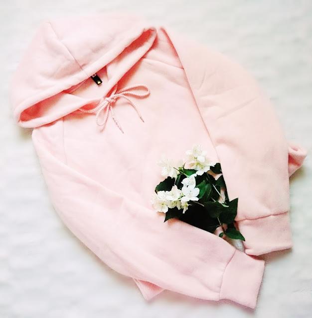 chińskie sklepy zakupowe, rosegal, haul zakupowy, chińskie ciuchy, skarpetki, dres, różowy dres, ubrania, haul rosegal, różowe dresy, stópki,