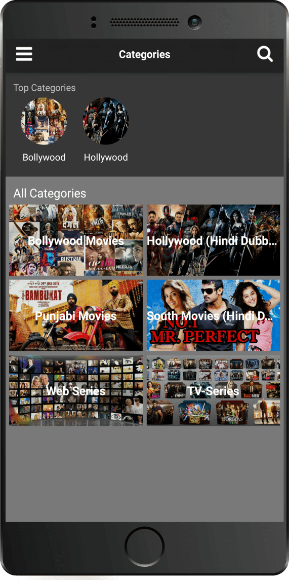 bambukat full movie download 1080p