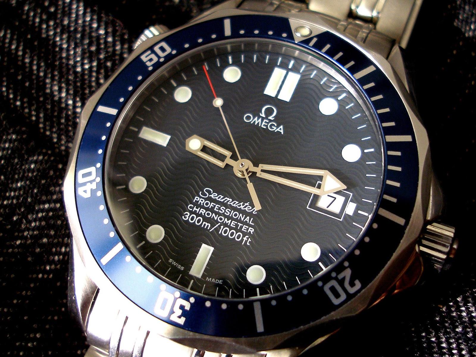 78faa8e46b963 ... اقتناء الساعات السويسرية لا بد وأنه يعرف ساعة أوميغا، والتي تعتبر  الخيار المفضل لدى العديد من الرجال. تم تأسيس هذه الشركة في عام 1848، ولها  تاريخ مميز ...