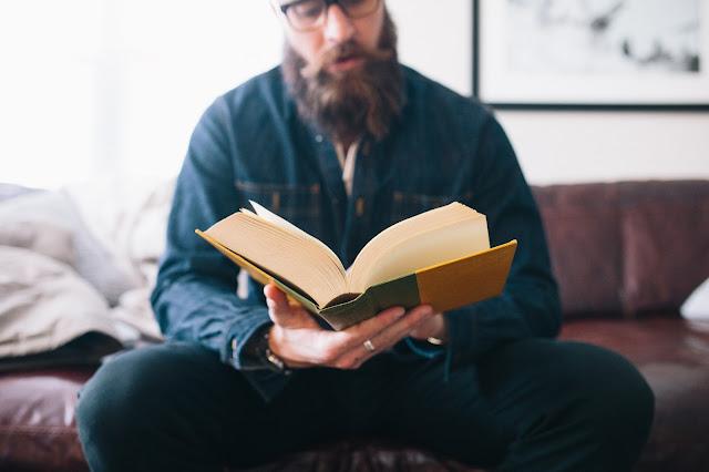 leer libros novedades clásicos