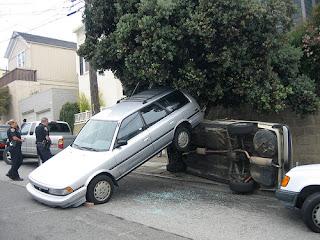 Motorista, Ruim, Volante, Perigo, Acidente, Diário, Carteira, Direção