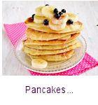 http://www.mniam-mniam.com.pl/2009/06/pancakes.html