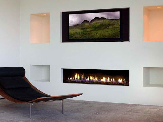 Cool Modern Fireplace Design Fire Line Cool Modern Fireplace Design Fire Line 892832621fa00de42aa68f64a65928ad