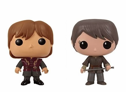 00-Tyrion-Lannister-&-Arya-Stark-Game-of-Thrones-George-R-R-Martin-www-designstack-co