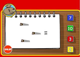 http://www.mcjuegos.com/juego-de-contar