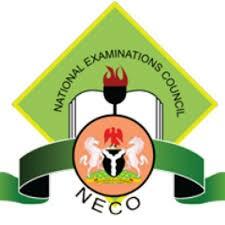 neco result 2016/2017 result checker