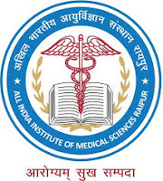 All India Institute of Medical Sciences new recruitment  2017  for  various posts  apply online here