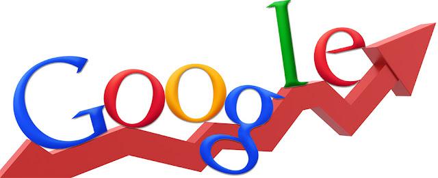 Est-ce que la marque est un facteur pour Google Ranking