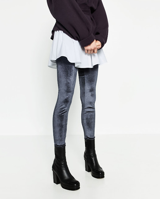 http://www.zara.com/us/en/sale/woman/trousers/view-all/velvet-leggings-c732036p3752100.html