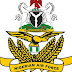 NIGERIAN AIRFORCE RECRUIT BATCH B TO REPORT 15 MARCH