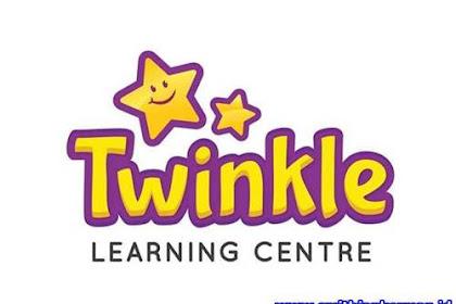 Lowongan Kerja Pekanbaru Twinkle Learning Centre Januari 2018